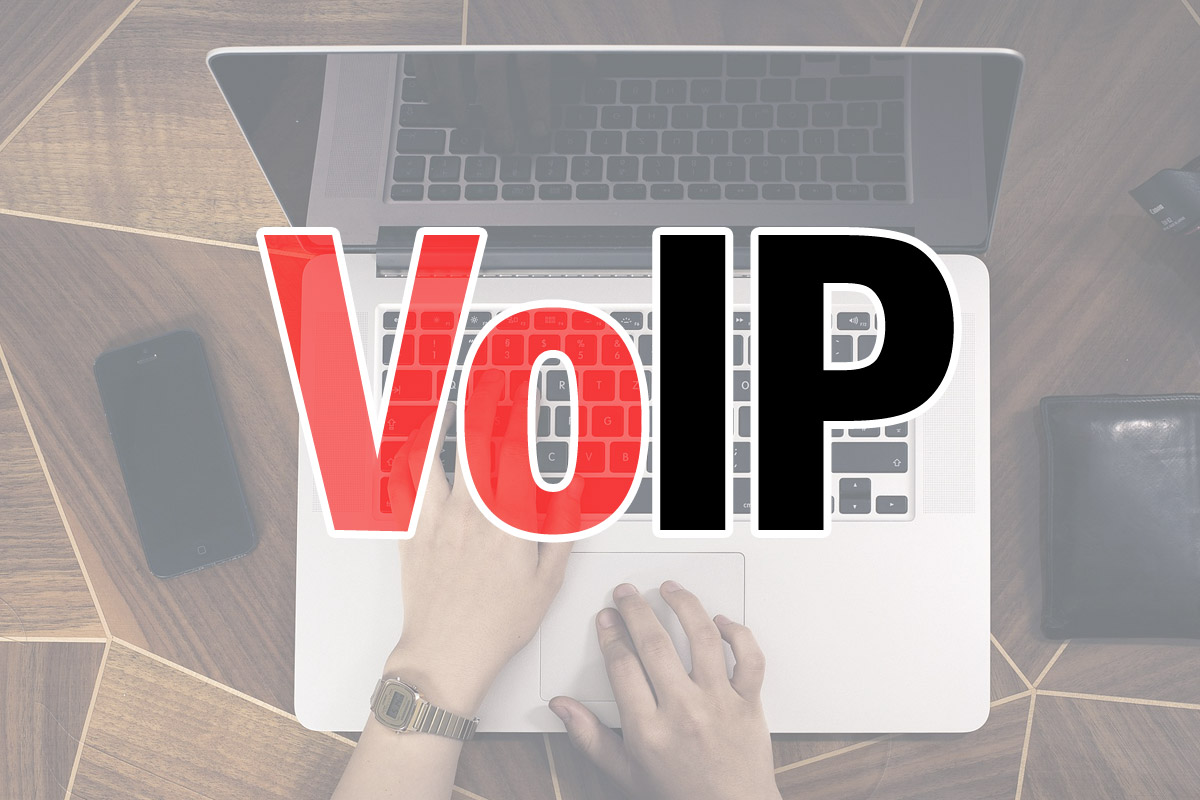 d u00e9finition voip   voice over internet protocol